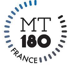 LogoMT180