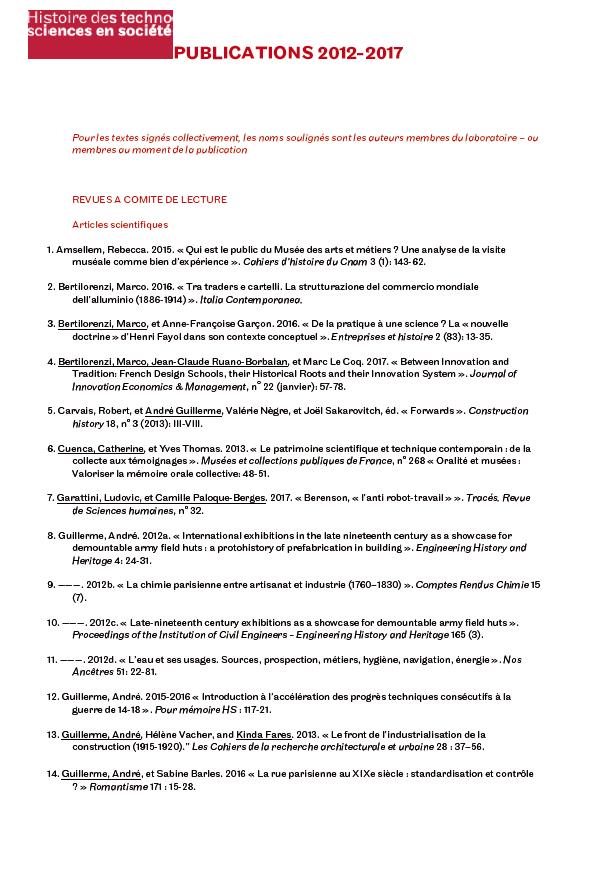 Publications-page1